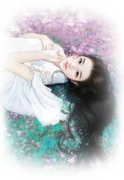 (大结局)舒晓瞳齐子修小说-情许替身新娘(绿豆冰棍)阅读