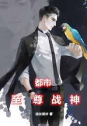 作者道友留步小说《大夏护国之将》免费章节目录
