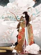 主角叫怜月闵思齐薛青青的小说是什么猎妖师闵思齐和狐妖怜月全文免费阅读