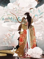 妖言不可信全章节免费阅读主角怜月闵思齐薛青青完结版