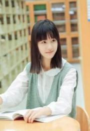 主角江千凝陆景琛律师前夫是她的顶头上司小说免费在线阅读全本