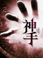 完结小说《神手》唐浩唐云在线阅读