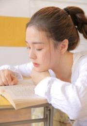 孟荔顾韩夜是主角的小说顾少,你家萝莉超凶在线阅读